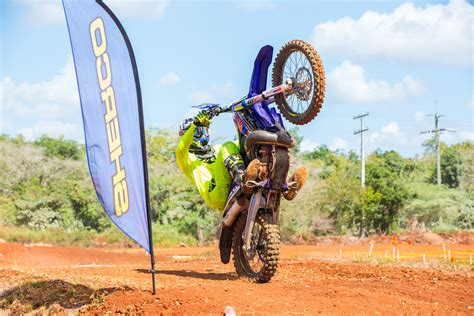 motocross tracks in new 10 reasons why the new motocross track is awesome casa