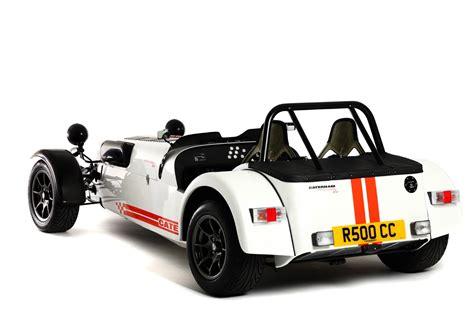 caterham superlight r500 price caterham bids farewell to the superlight r500 autoblog