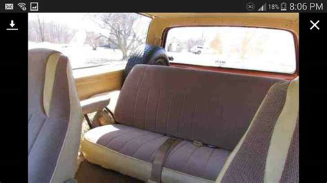 Craigslist Port Huron Cars Trucks by 1987 Dodge Ramcharger 318 V8 Auto For Sale In Port Huron Mi
