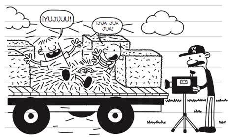 la cruda realidad libro pdf diario de greg 5 la cruda realidad diario de greg