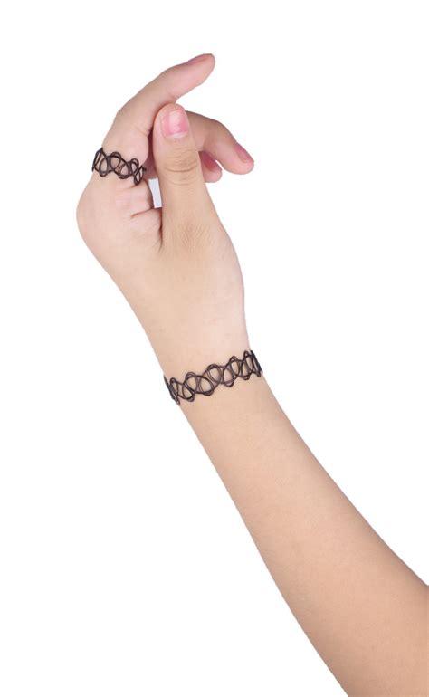 tattoo choker alibaba alibaba manufacturer directory suppliers manufacturers