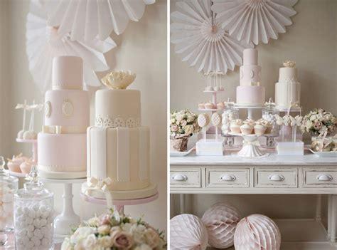 ideas arreglos tortas para decoracion de primera comunion de ni 241 a ideas para decoraci 243 n de primera comuni 243 n el de this is kool