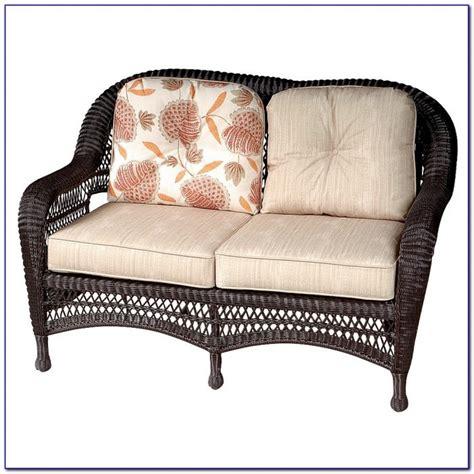 martha stewart patio furniture charlottetown furniture
