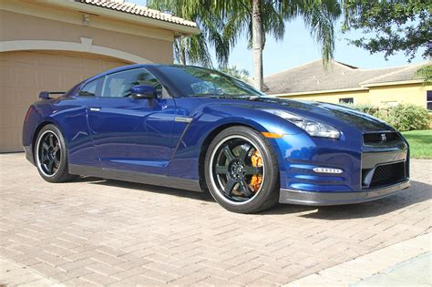 nissan gtr black edition blue black edition wheels on my pearl blue gt r r35 gt r