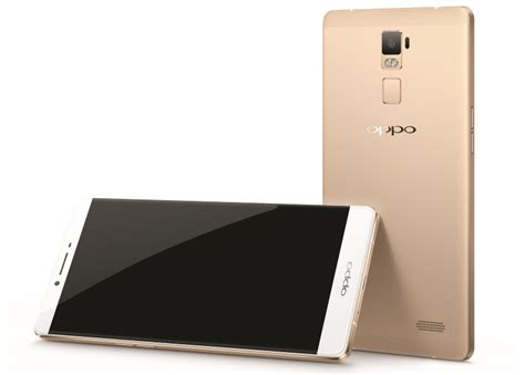 Diary Oppo R1001 Plus oppo mobile service centre information in pune pcmc
