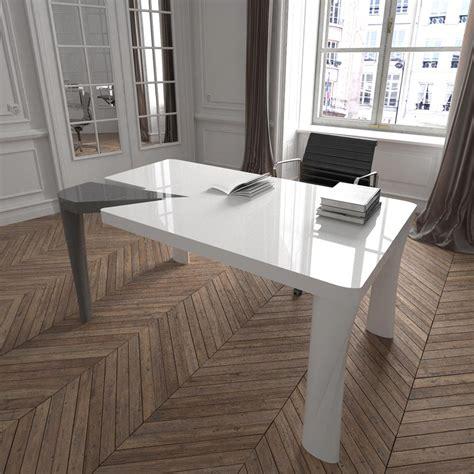 scrivanie di design scrivania di design per ufficio in adamantx 174