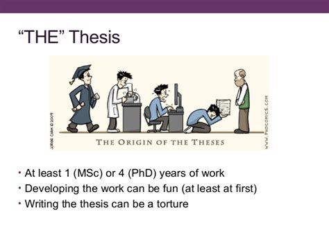 guide to writing a dissertation guide to writing a thesis best critical essay writer