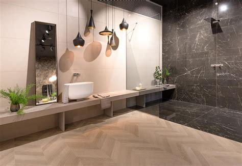 bagni marmo di lusso bagni di lusso tendenze e novit 224 2016 2017 decor