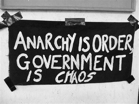 a government of anarchy pin by gabriela bocanegra on graffiti and phrases