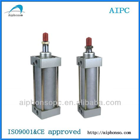 Airtac Cylinder Ma20x150 Pneumatic Equipment china doble pist 243 n ajustable cilindro neum 225 tico airtac