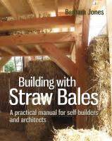 house of straw a book for on separation and divorce books building with straw bales permaculture magazine