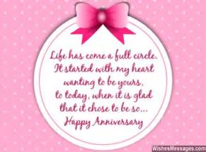 anniversary wishes for boyfriend quotes and messages for him wishesmessages
