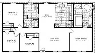 1400 square meters to feet plans for 2 storey house approx 550 sq foot per floor for