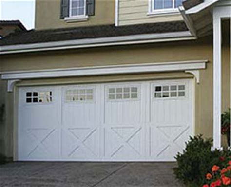 Jeld Wen Composite Garage Doors Jeld Wen Garage Doors