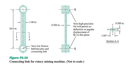 design machine elements txt book mechanical design of machine elements and
