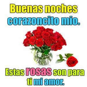 imagenes de rosas rojas de buenas noches fotos rosas rojas musicadelrecuerdo org
