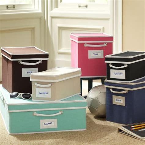 under the bed storage bins 1000 ideas about under bed storage bins on pinterest