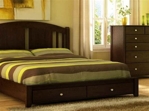 wood bed design pdf diy wooden bed designs diy download wooden clock