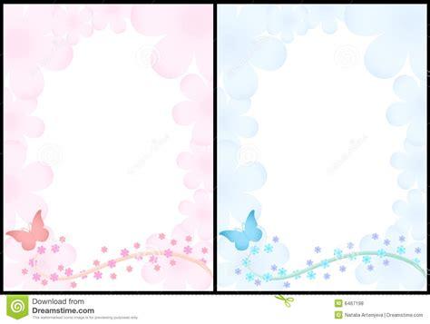 imagenes de cumpleaños romanticos 2 fundos rom 226 nticos fotos de stock royalty free imagem