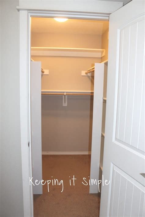how to build a closet in a room with no closet tips on how to build a closet to make a room a bedroom