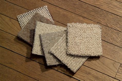 Which Carpet Fiber Is The Most Stain Resistant - tips on choosing carpet fiber your house helper