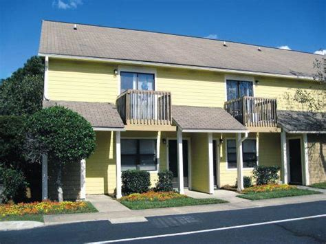 1 bedroom apartments in myrtle beach sc waterway crossing apartments community photo