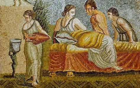 controlling desires sexuality in ancient greece and rome books silphium the ancient contraceptive herb driven to