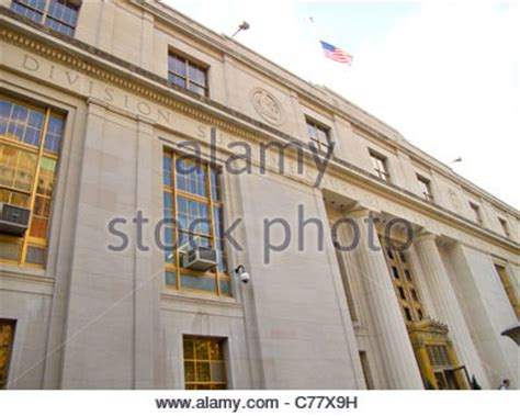 Supreme Court Of The State Of New York County Of Search New York Appellate Division Of The Supreme Court Of The State Of New Stock Photo