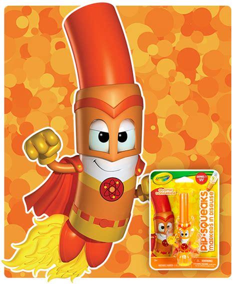 atomic tangerine atomic tangerine crayola com