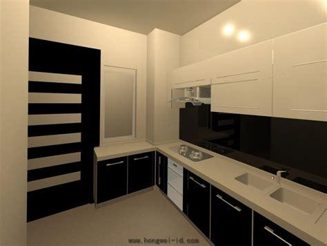 wet kitchen design wet kitchen interior design residential kitchen