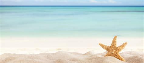 imagenes mamonas en la playa the royal en playa del carmen vacaciones y diversi 243 n sin parar