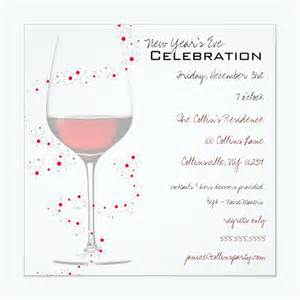 wine invitation template 29 invitation templates sle templates