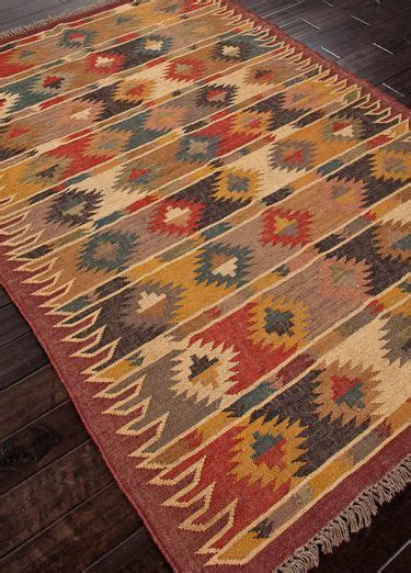 Distessed Western 9x7 Area Rugs - 47 best colors and textures images on carpets