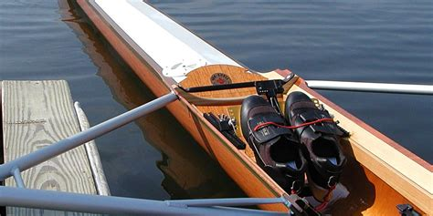 wood sculling boat plans if 1 remember correctly it took about 10 free rc boat hull