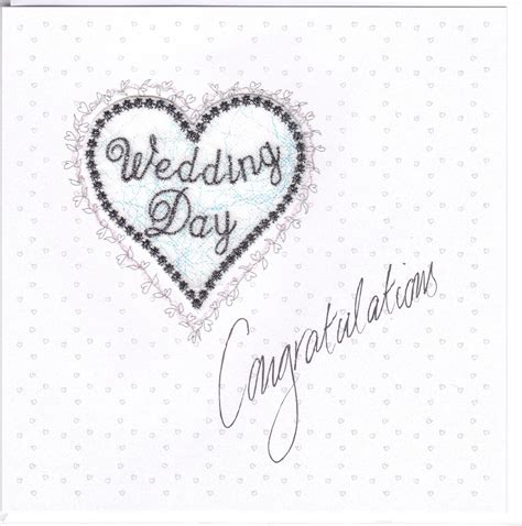 Congratulations On Your Wedding   Search Results