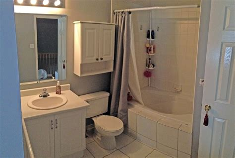 bunnings bathroom planner bunnings bathroom planner 28 images bathroom planner
