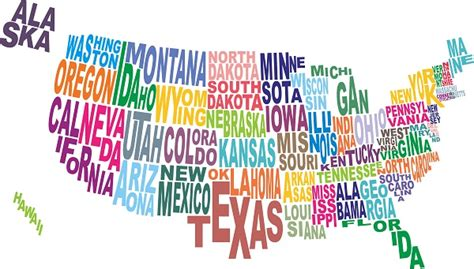 service laws by state 3 major healthcare laws vary by state healthcare