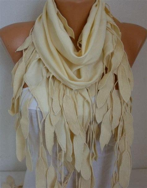 Zayna Shawl Pashmina 3 yellow leaf scarf scarf pashmina by fatwoman pashminas pashminas