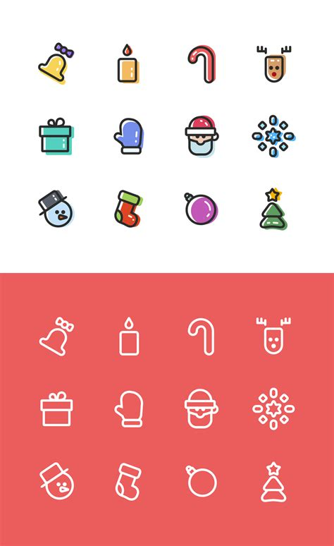 new year icon free new year free icons iconstore