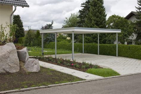 beton carport beton carports kemmler baustoffe