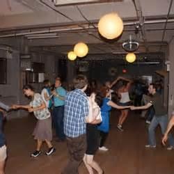 providence swings providence swings ダンススクール 85 industrial cir lincoln