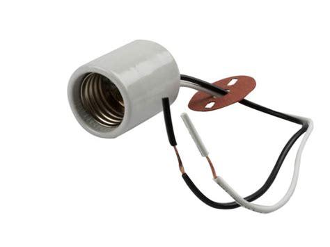satco 90 2621 satco 660w satco keyless porcelain socket glazed 90 2621 bulbs com