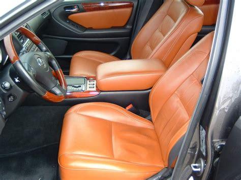 Lexus Rx 350 Saddle Interior by Saddle Or Cinnamon Interior Club Lexus Forums