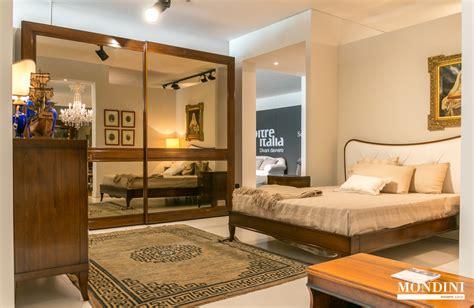 offerte camere da letto le fablier le fablier cucine classiche