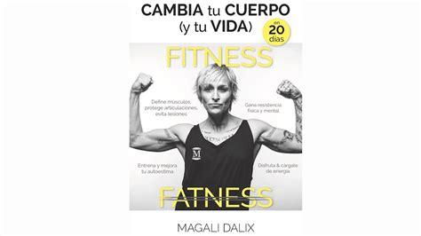 libro cambia tu cuerpo cambia tu cuerpo y tu vida en 20 d 205 as intro youtube