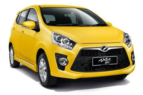 Eyeshadow Viva Dan Harganya senarai harga kereta murah di malaysia terkini