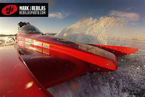 lucas oil drag boat racing schedule lucas oil drag boat racing schedule 2015 car interior design
