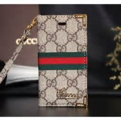 67 best coque housse chanel iphone 6 images on slipcovers chanel and gucci
