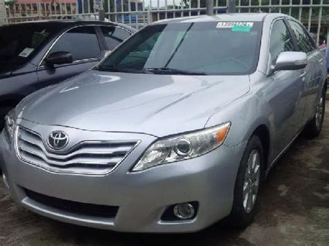 auto body repair training 2010 toyota camry parental controls toyota camrys for sale in nigeria including 2000 2015 models