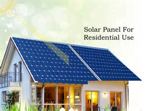 solar panels purpose excellent uses of solar energy in our day to day sanicon